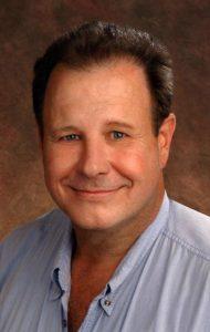 John Filo